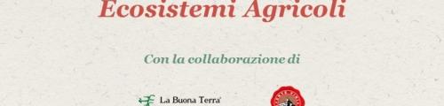 La Certificazione della biodiversità negli Ecosistemi Agricoli.