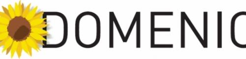 BioDomenica 2015 - Giornata nazionale di informazione e promozione dell'agricoltura biologica.