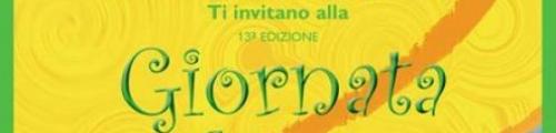 Fattorie didattiche del Veneto aperte