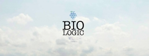 Biologic - Vinitaly & The City Official Event.